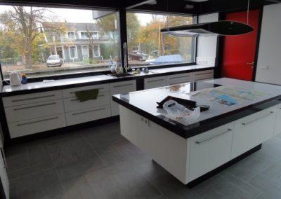 Maatwerk-Keuken-en-Meubels_f_9_504_1