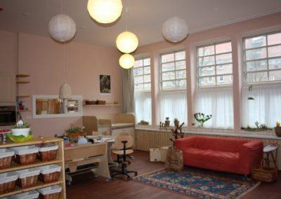 kleine-huis-aan-het-plein-amsterdam_f_10_504_1