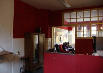 kleine-huis-aan-het-plein-amsterdam_f_4_504_1